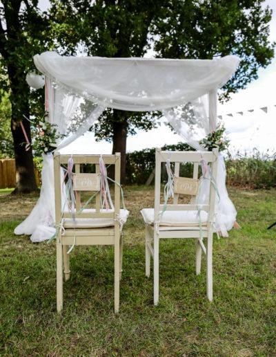 Hochzeitsfotografie Location