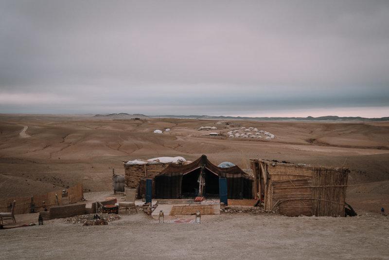 Bild-von-Wüsten-camp