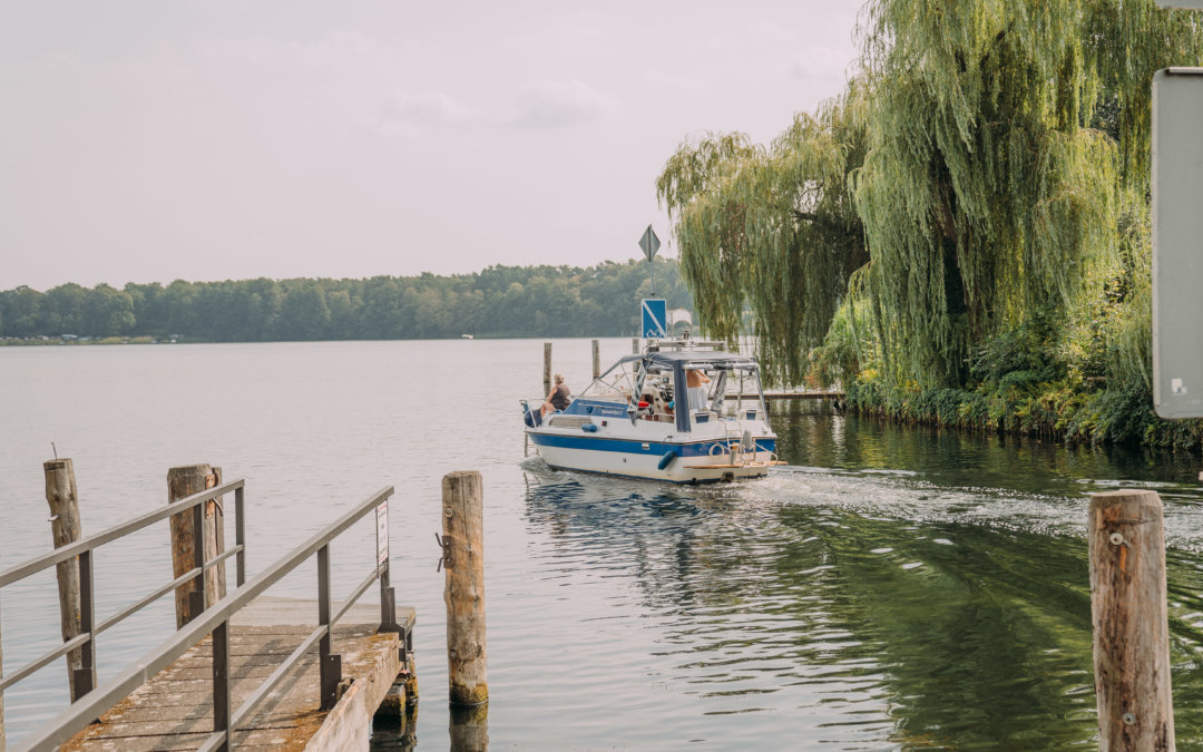 Hochzeitsfotografin in Brandenburg: Meine Lieblingslocations für Hochzeitsfotos südöstlich von Berlin
