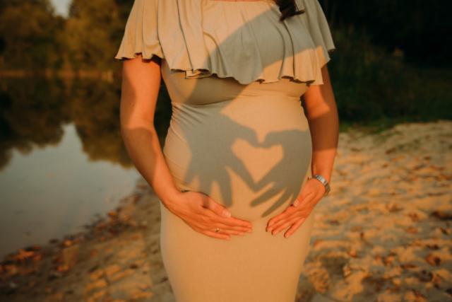 schwangerschaftsshooting_babybauchshooting_erkner_grünheide_028