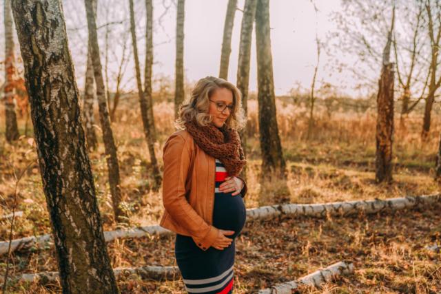 schwangerschaftsshooting_babybauchshooting_erkner_grünheide_039