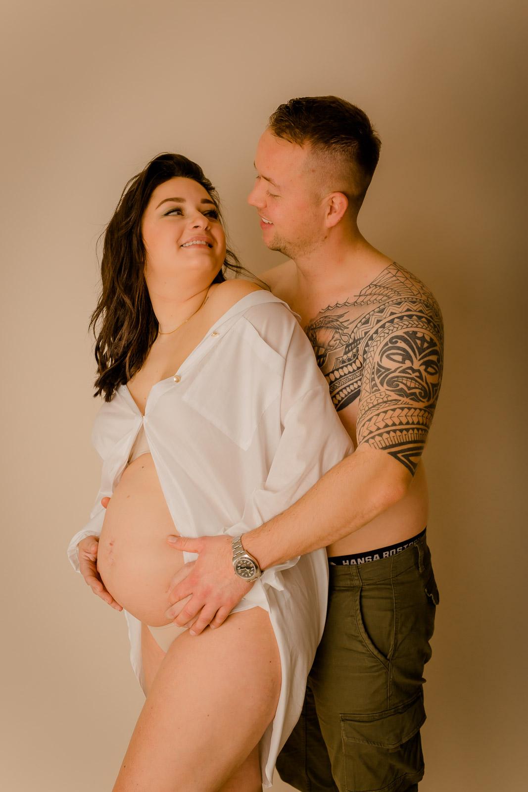schwangerschaftsshooting_babybauchshooting_erkner_grünheide_002