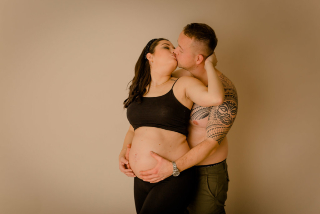 schwangerschaftsshooting_babybauchshooting_erkner_grünheide_003
